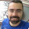 Igor Avelar Ribeiro